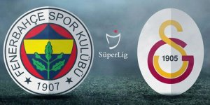 Fenerbahçe'ye Galatasaray'dan 28 şampiyonluk cevabı!