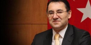 Eski Anayasa Mahkemesi Başkanvekili Alparslan Altan Kimdir?