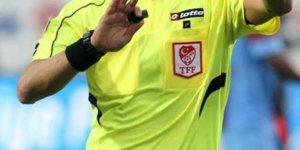 Eski Süper Lig Hakemi hayatını kaybetti