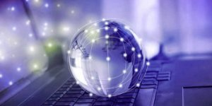 World Wide Web (www) nedir? Çalışma ilkeleri nelerdir? Kim icat etti