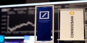 Alman devi Deutsche Bank alarm veriyor