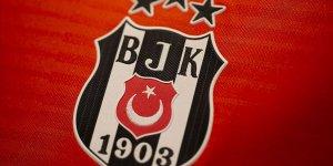 Beşiktaş'ın tecrübeli sağ beki 'Şampiyonluk şansımız çok yüksek...'!