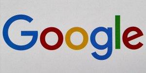 Rekabet Kurumu Google'a soruşturma açtı