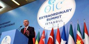 İSİPAB bağlı daimi komitelerden Türkiye'nin çabalarına destek!