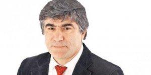 Hrant Dink davasında yeni gelişme! Kabul edildi