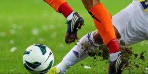 Spor Toto 1. Lig'de heyecan zirvelerde