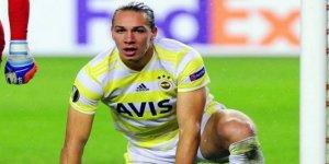 Fenerbahçe sağlıksız futbolcu aldı iddiası