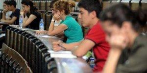 2019-YKS Yükseköğretim Kurumları Sınavı Adaylarının Dikkatine!