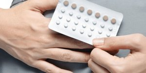 Adet Geciktirici İlaçların Kadın Sağlığına Etkisi