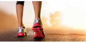Kadın Sağlığı Açısından Spor