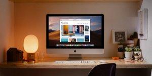 Şimdiye Kadarki En Güçlü Mac Olan iMac Pro Bugün Sizinle! Türkiye'de satışa sundu
