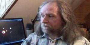 Frank Hoogerbeets, Denizli depremini de tahmin etti