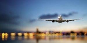 Dünya'nın En Temiz Hava Yolu Şirketleri Belli Oldu