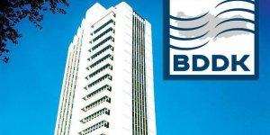 BDDK, döviz alımına yönlendiren banka şikayetlerini incelemeye aldı