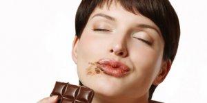Çikolata Kisti Nedir?