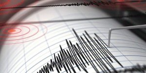 Denizli 'beşik' gibi sallanıyor! Acıpayam'da korkutan deprem