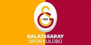 Galatasaray dev stoperin tapusunu da alacak! İlk transfer...