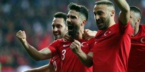 Sosyal medya Hasan Ali Kaldırım'ı konuşuyor