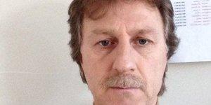 Eski futbolcu İsmail Demiriz'e FETÖ'den 6 yıl 3 ay hapis cezası verildi