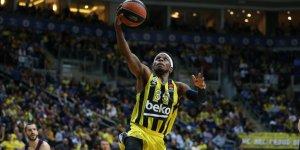 Fenerbahçe Beko Olimpia Milan maçı ne zaman, saat kaçta, hangi kanalda?