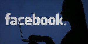 Facebook'tan beyaz ırkçılık paylaşımı yapılamayacak
