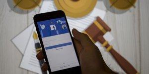 Facebook'a 'konut ayrımcılığı' davası