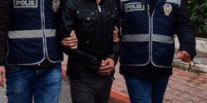 2 ayrı ilde FETÖ'nün TSK yapılanmasına operasyon: 47 gözaltı kararı!