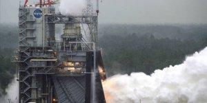 Dünyanın uydusuna ayak basacak ilk astronot kadın olacak!