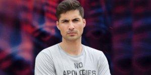 Survivor Vasilis Vasilikos kimdir, kaç yaşındadır?