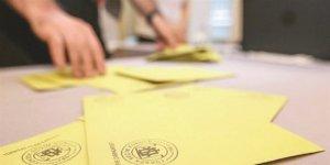 Seçimden sonra 32 ayrı soruşturma kapsamında 40 şüpheli ifade verdi!