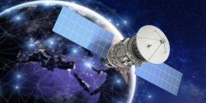 Amazon 3 bin 236 uydu fırlatarak herkese internet dağıtacak