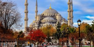 Sultanahmet Meydanı Hakkında