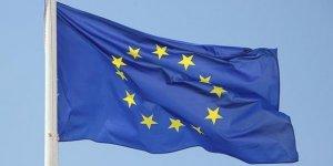 Avrupa Birliği Yapay Zeka Etiğini Açıkladı