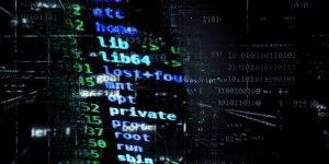 Siber güvenlikte yerli yazılım için iş birliği