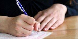 Bağımsız denetçilik sınavı için başvurular başlıyor!