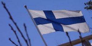 Finlandiya'da halk parlamento seçimleri için sandık başına gitti!