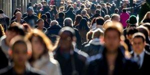 Ocak ayı işsizlik rakamları kaç oldu! İşte işsizlik rakamları...
