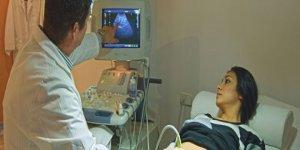 Dış gebelik nedir? Dış gebelik riskleri neler? Dış Gebeliğin İşaretleri ve Belirtileri