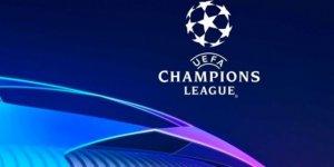 Şampiyonlar Ligi'nde yarı finalistler belli oluyor!