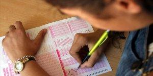 Milli Eğitim Bakanlığı duyurdu! LGS başvuruları uzatıldı