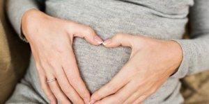 Hamilelikte Kramplar nasıl önlenir?