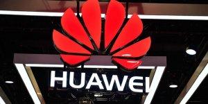 Huawei ilk arabasını bu hafta tanıtmayı planlıyor