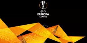 Avrupa Ligi'nde 2. eleme turu başlıyor!
