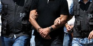 Balıkesir'de FETÖ operasyonu: 23 gözaltı