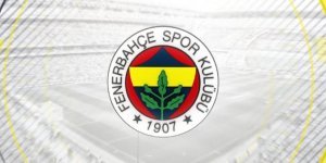 Fenerbahçe Begovic'i transfer listesine aldı!