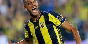 Al Ahli'den Josef de Souza açıklaması! 'Taksitleri ödendi'