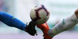 Futbolda haftanın programı ( Spor Toto Süper Lig, Spor Toto 1. Lig, TFF 2. Lig, TFF 3. Lig)!