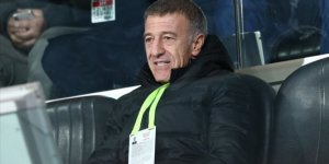 Ahmet Ağaoğlu'ndan Malatyaspor maçı açıklaması!