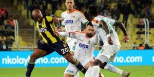 Kötü rekor gelebilir! Fenerbahçe'den son 28 sezonun...