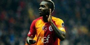 Onyekuru'nun, Galatasaray'da devam etme şansı kalmadı!